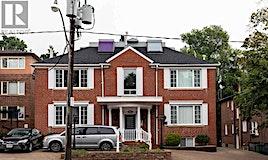 1695 Bathurst Street, Toronto, ON, M5P 3K2