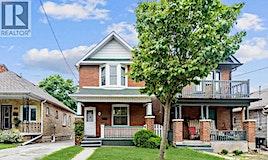 66 Belvidere Avenue, Toronto, ON, M6C 1P6