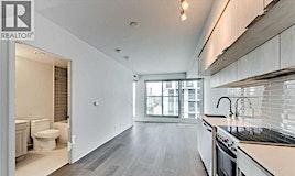 2711-181 Dundas Street East, Toronto, ON, M5A 0N5