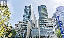 806-36 Lisgar Street, Toronto, ON, M6J 0C7
