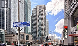 Lph306-5168 Yonge Street, Toronto, ON, M2M 5P6