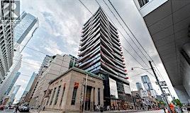 1405-215 Queen Street West, Toronto, ON, M5V 0P5