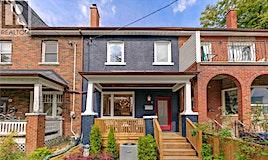 6 Robinson Street, Toronto, ON, M6J 1K9