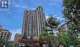 1221-500 Doris, Toronto, ON, M2N 0C1