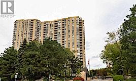 1505-1 Concorde Place, Toronto, ON, M3C 3K6