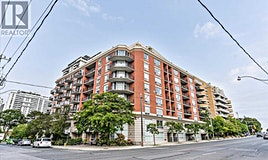 413-300 Balliol Street, Toronto, ON, M4S 3G6