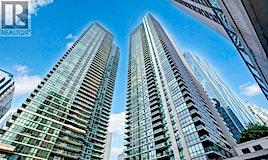 3003-18 Harbour Street, Toronto, ON, M5J 2Z6