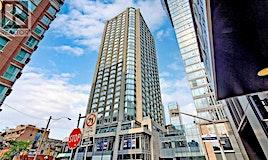 501-155 Yorkville, Toronto, ON, M5R 0B4