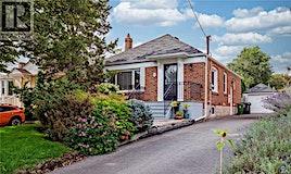 174 Park Home Avenue, Toronto, ON, M2N 1W9