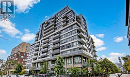 201-200 Sackville Street, Toronto, ON, M5A 0C4