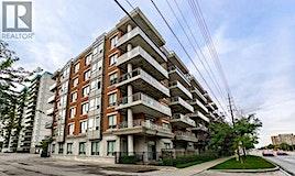 205-777 Steeles, Toronto, ON, M2R 3Y4