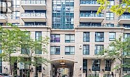 1201-35 Hayden Street, Toronto, ON, M4Y 3C3