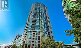720-219 Fort York Boulevard, Toronto, ON, M5V 4A2