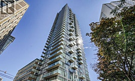 1304-75 St Nicholas Street, Toronto, ON, M4Y 0A5