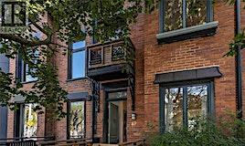 87 Marlborough Avenue, Toronto, ON, M5R 1X5