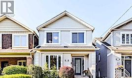 270 Briar Hill Avenue, Toronto, ON, M4R 1J2