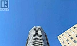 1107-88 Cumberland Street, Toronto, ON, M5R 0C8