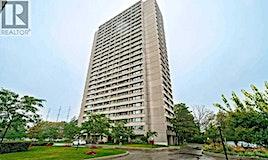 401-725 Don Mills Road, Toronto, ON, M3C 1S8