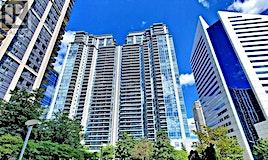 3509-4968 Yonge Street, Toronto, ON, M2N 7G9
