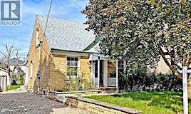 130 Homewood Avenue, Toronto, ON, M2M 1K3