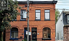 63 Alcorn Avenue, Toronto, ON, M4V 1E5