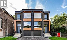 37 Marquette Avenue, Toronto, ON, M6A 1X8