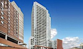 2207-33 Helendale, Toronto, ON, M4R 1C5