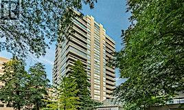 403-61 St Clair, Toronto, ON, M4V 2Y8