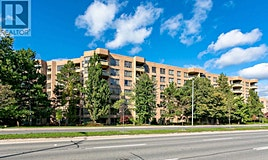 711-1200 Don Mills Road, Toronto, ON, M3B 3N8