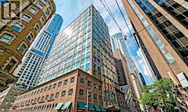 1213-7 King Street East, Toronto, ON, M5C 1B2