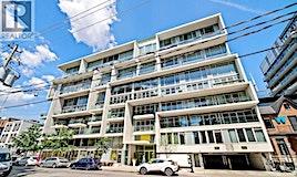 214-75 Portland Street, Toronto, ON, M5V 2M9