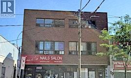 861 Dundas Street West, Toronto, ON, M6J 1V6
