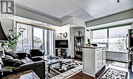 406-701 Sheppard, Toronto, ON, M3H 0B2