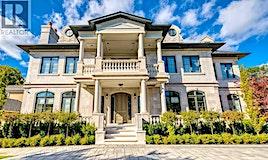 10 Berkindale Drive, Toronto, ON, M2L 1Z5