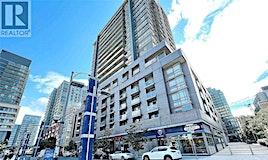 605-68 Abell Street, Toronto, ON, M6J 0B1