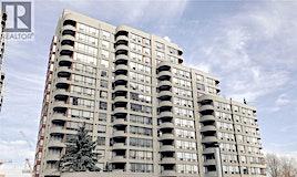 601-5785 Yonge Street, Toronto, ON, M2M 4J2
