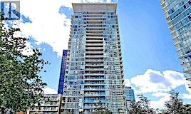 1008-62 Forest Manor Road, Toronto, ON, M2J 0B6