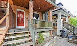 114 Marchmount Road, Toronto, ON, M6G 2B1