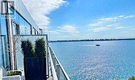 1025-39 Queens Quay East, Toronto, ON, M5E 0A5