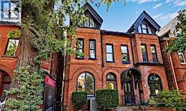 109 Walker Avenue, Toronto, ON, M4V 1G3