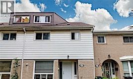 803-1 Liszt Gate, Toronto, ON, M2H 1G6