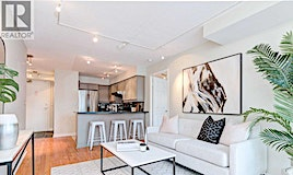 1139-109 Front Street East, Toronto, ON, M5A 4P7