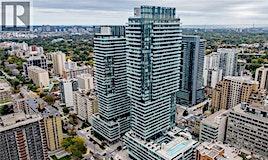 1014-161 Roehampton, Toronto, ON, M4P 1P9