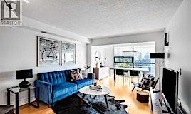 602-725 King Street West, Toronto, ON, M5V 2W9