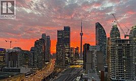 2401-1 Market Street, Toronto, ON, M5E 0A2