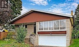 17 Cedar Springs Grove, Toronto, ON, M3H 5L3