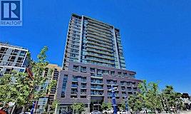 1610-68 Abell Street, Toronto, ON, M6J 0B1