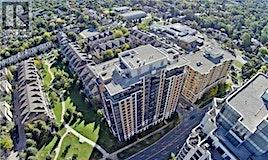 1506-880 Grandview Way, Toronto, ON, M2N 6V5