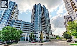 325-120 Harrison Garden Boulevard, Toronto, ON, M2N 0C2