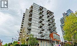 1105-30 Canterbury Place, Toronto, ON, M2N 0B9